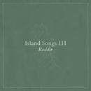 Raddir (Island Songs III) (feat. South Iceland Chamber Choir)/Ólafur Arnalds