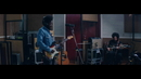 Cold Little Heart (Live Session)/Michael Kiwanuka