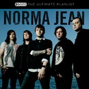 The Ultimate Playlist/Norma Jean