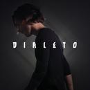 Dialeto/Diogo Piçarra