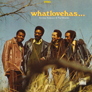What Love Has...Joined Together/Smokey Robinson & The Miracles
