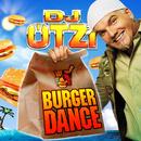 Burger Dance/DJ Ötzi