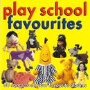 Play School: Favourites/Play School