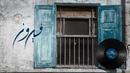 Nassam Alayna (Lyric Video)/Fairuz
