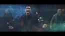 Ashes of Eden (Official Video)/Breaking Benjamin