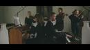 1995 (Island Songs II) (feat. Dagný Arnalds)/Ólafur Arnalds