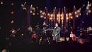 Ser Humano Ou Anjo (Live)/Matheus & Kauan