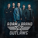 Adam Brand & The Outlaws/Adam Brand & The Outlaws
