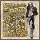 We're All Somebody From Somewhere/Steven Tyler