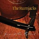 Gangs Of New Holland/The Rumjacks