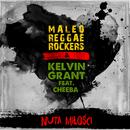 Nuta Miłości (feat. Cheeba)/Maleo Reggae Rockers, Kelvin Grant
