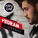 Papučar/Vedran Ljubenko