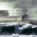 Mein rasend Herz/In Extremo