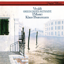 Vivaldi: 6 Bassoon Concertos/Klaus Thunemann, I Musici
