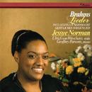 Brahms: Lieder/Jessye Norman, Geoffrey Parsons