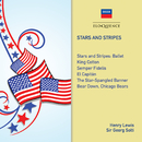 Stars And Stripes/Henry Lewis, Sir Georg Solti