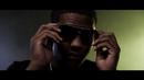 Money Walk (feat. Yo Gotti)/Lil Durk