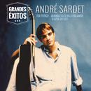 Grandes Êxitos/André Sardet