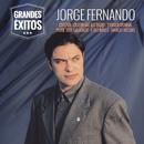 Grandes Êxitos/Jorge Fernando