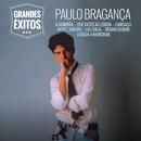 Grandes Êxitos/Paulo Bragança