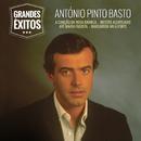 Grandes Êxitos/António Pinto Basto