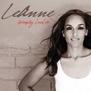 Simply Luvlee/LeAnne