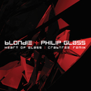 Heart Of Glass (Crabtree Remix)/Blondie, Philip Glass
