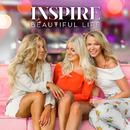 Beautiful Life/Inspire
