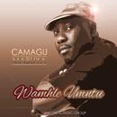 Wamuhle Umuntu/Camagu Mabuya