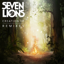 Creation (Remixes)/Seven Lions