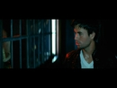Tonight (I'm F***** You) (EXPLICIT - Back Up Version)/Enrique Iglesias