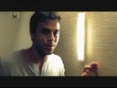 Rhythm Divine (W/New Performance Version)/Enrique Iglesias