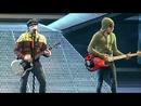 Beat It (Live in Phoenix)/Fall Out Boy