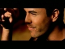 Be With You/Enrique Iglesias