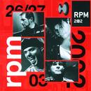 RPM 2002 (Ao Vivo)/RPM