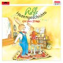 Rolfs Hasengeschichte/Rolf Zuckowski und seine Freunde