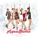 Nejsem další (Remixes) (Remixes)/AquaBabes