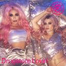 Drugstore Lovin'/Rebecca & Fiona