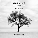 Speeding Cars (Acoustic Version)/Walking On Cars