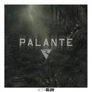 Palante/Rell The Soundbender