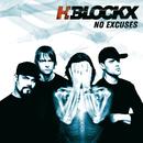 No Excuses/H-Blockx