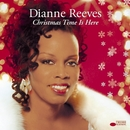 Christmas Time Is Here/Dianne Reeves