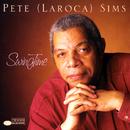 Swing Time/Pete La Roca