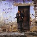 A Fistful Of Alice (Live)/Alice Cooper
