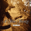 Almost Lover/A Fine Frenzy