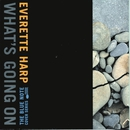 What's Going On/Everette Harp