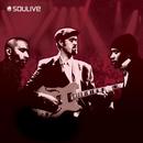 Soulive/Soulive