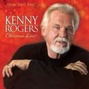 Christmas Live! (Live)/Kenny Rogers