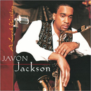 A Look Within/Javon Jackson