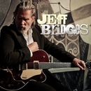 Jeff Bridges/Jeff Bridges